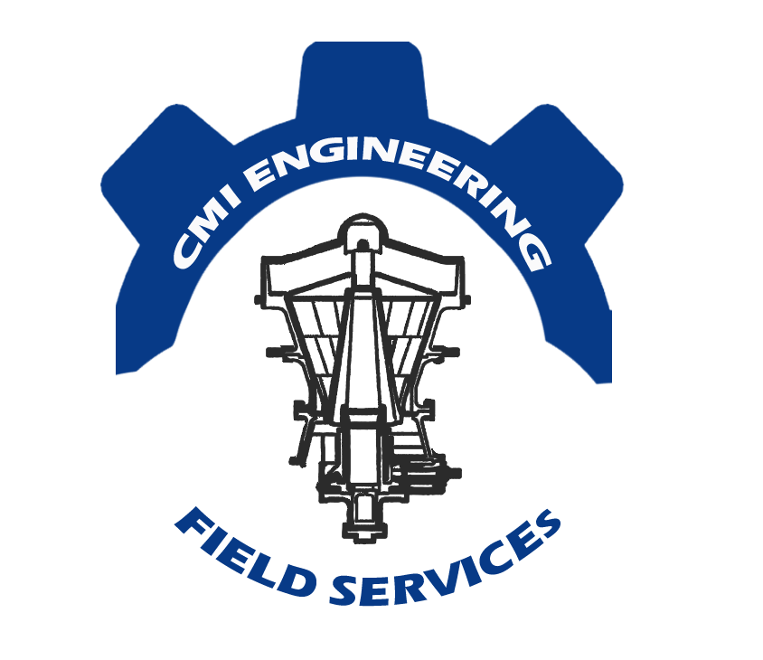 C M I Engineering Field Services